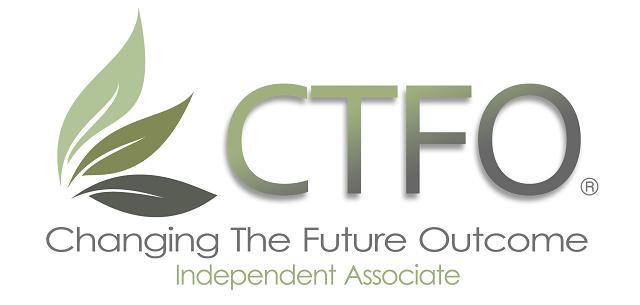 CTFO Logo